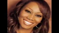 Yolanda Adams The Battle Is Not Yours, Its The LORDS