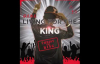 Living For The King - G.E.N.E (@GENE_CTK).flv
