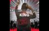Living For The King - G.E.N.E (@GENE_CTK).flv