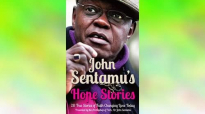 John Sentamu's Hope Stories_ 20 True Stories of Faith Changing Lives Today.mp4