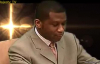 apostle larry dorkenoo principles of answered prayer sun 9 mar 2014.flv