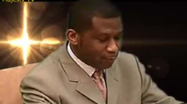 apostle larry dorkenoo principles of answered prayer sun 9 mar 2014.flv