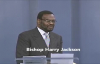 Celebration of Motherhood part1 Bishop Harry Jackson.mp4