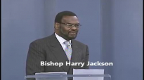 Celebration of Motherhood part1 Bishop Harry Jackson.mp4
