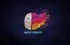 Jim Rohn - Your Subconscious Mind Can Do Anything (Jim Rohn Motivation).mp4