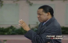 Lessons for Life by Pastor chris Oyakhilo  5