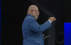 Bishop TD Jakes Grounded in Faith Jan. 10th 2016 Sermon.flv