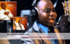 How Great Is Our God (Lingala version) - Marcel Boungou.mp4
