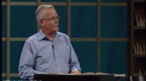Bill Hybels — Walking with the Wise.flv