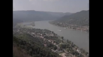 HUNGARY FROM DANUBE TO TISZA (Documentary, Discovery, History).mp4