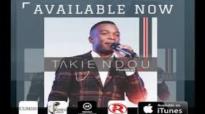 Takie Psalmist Ndou ft Rofhiwa Manyaga - Una ndavha na nne.mp4
