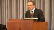 25.01.2015, Andreas Schäfer_ Die Verklärung Jesu.flv