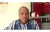 Les oeuvres justes des saints - Les temps de la fin - Mohammed Sanogo Live (40).mp4