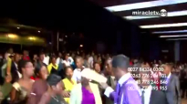 Uebert Angel - MIRACLE Revealing Contents of Closed Envelope.mp4