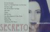 Daniela Barroso- Secreto Lugar Album Sampler.mp4