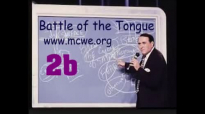 Battle for the Tongue 2B