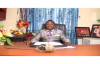 GET BACK TO GOD BY BISHOP MIKE BAMIDELE.mp4