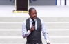 Holy Ghost Service with Pastor Alph Lukau _ 13_05_2018 _ AMI LIVESTREAM (1).mp4