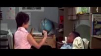 The Bill Cosby Show S1 E11 Going the Route.3gp