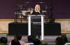 Breaking Generational Curses   3  Pastor Paula White  122012  NDCC