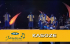 Nqubeko Mbatha Kasoze Joyous Celebration 9.mp4