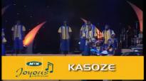 Nqubeko Mbatha Kasoze Joyous Celebration 9.mp4