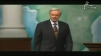 Dr Charles Stanley, The Thrill Of Trusting God