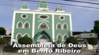 culto_dominical_13012013.flv