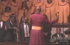 Tye Tribbett singing He Turned It & Shout The Levites 28th Anniversary at Ebenezer AME.flv