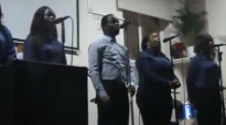 BETHEL MISSION BAPTIST CHURCH JOURNEE D'ADORATION.flv