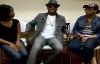 ACTIONMAGTV interviews Carnell Murrell w_ guest host Brittany Lynn Part 2.flv