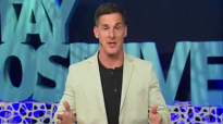 Stay Positive_ Part 1 - Optimistic with Craig Groeschel - LifeChurch.tv (1).flv