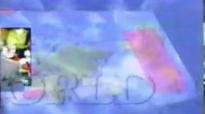 Creflo Dollar - Conference Excerpts (1996)