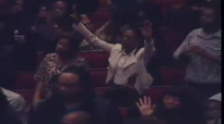 James Fortune and FIYA- Forever (Part 2).flv