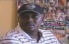 Akam di Ocha by Dr Paul Nwokocha 4.compressed.mp4