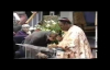 Archbishop Benson Idahosa  Raise the Dead