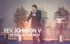 Rev. Johnson V 27_07_14