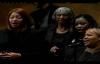 Rev. Jasper Williams Jr Sings The Blood - Salem Bible Choir.mp4