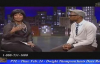 Mali Music on TBN Feb 22,2011 Interview.flv