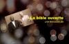 Montréal, Pasteur Bony - Emission la bible ouverte _ La puissance surnaturelle.flv