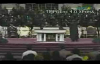 Kim Burrell - The Lord Will Make A Way.flv
