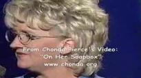 God Loves You By Chonda Pierce