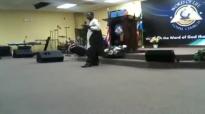 Rev Bob Asare (5).mp4