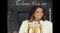 Darlene McCoy- I Believe.flv