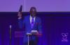 Sola Fidei Faith AloneDay 1  Rev Dr David Antwi