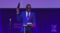 Sola Fidei Faith AloneDay 1  Rev Dr David Antwi