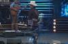 Joseph Cabanilla Feat Ray Alonso- Gracias Señor -En Vivo- Primera Fila.mp4