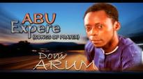 Dom Arum - Abu Ekpere - Nigerian Gospel Music.mp4