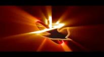 Robert Kayanja Miracle Crusade - Lira (Uganda)