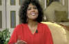 CeCe Winans interviews Pastor Denise Ray Pt. 1.mp4